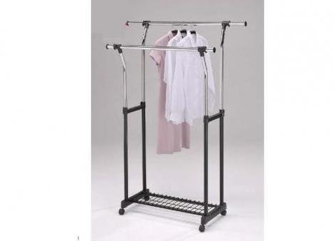 Бизнес-план ателье как открыть мастерскую по пошиву одежды