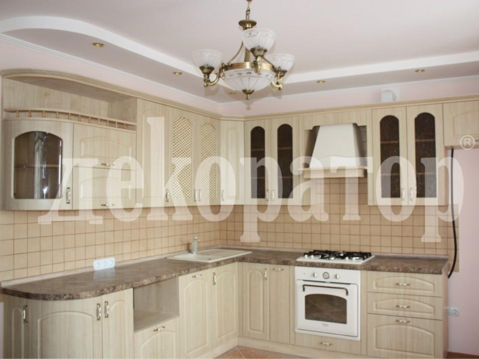 Мебель для кухни в Киеве, кухонная