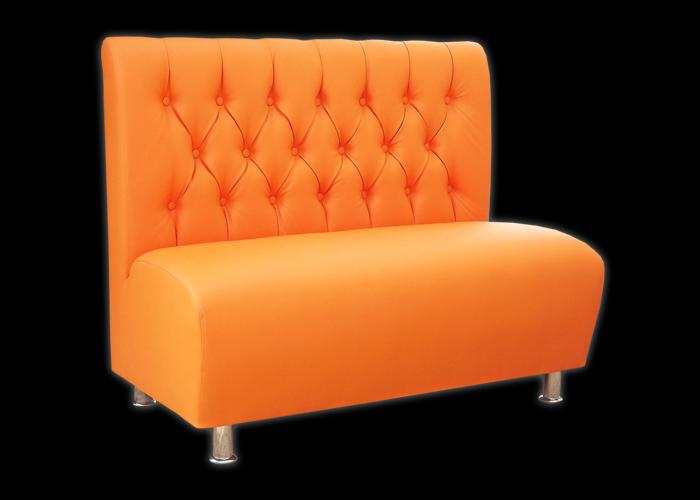 Кухонный диван парис 2. кухонный диван купить в киеве по инт.
