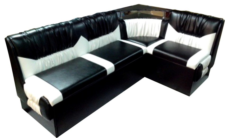 купить прямой диван в тюмени