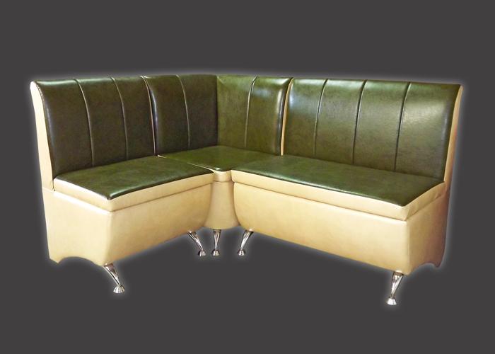Фото: Кухонные уголки (столы, табуретки)/Мебель. . Кухонная мебель, Сумы и область, Сумы, цена