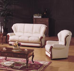 Мягкую мебель харькове