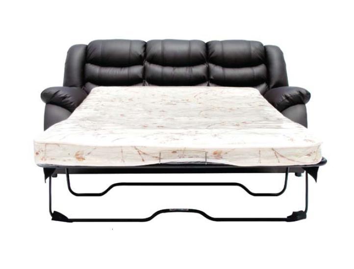 диван угловой для кухни смайл