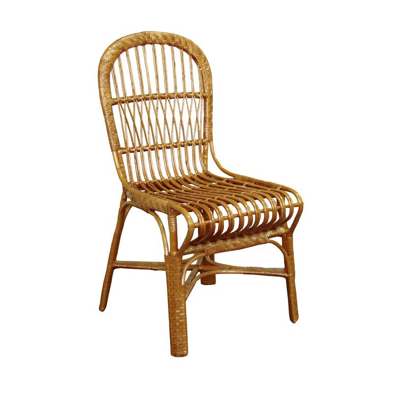 Плетеные кресла своими руками фото