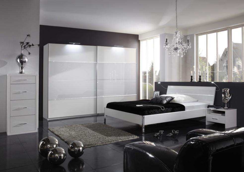 wimex satellite 742 meble. Black Bedroom Furniture Sets. Home Design Ideas