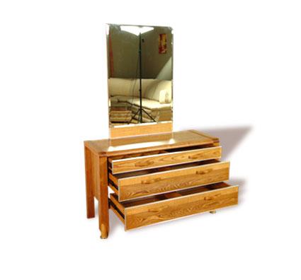 Трюмо с зеркалом, все фото