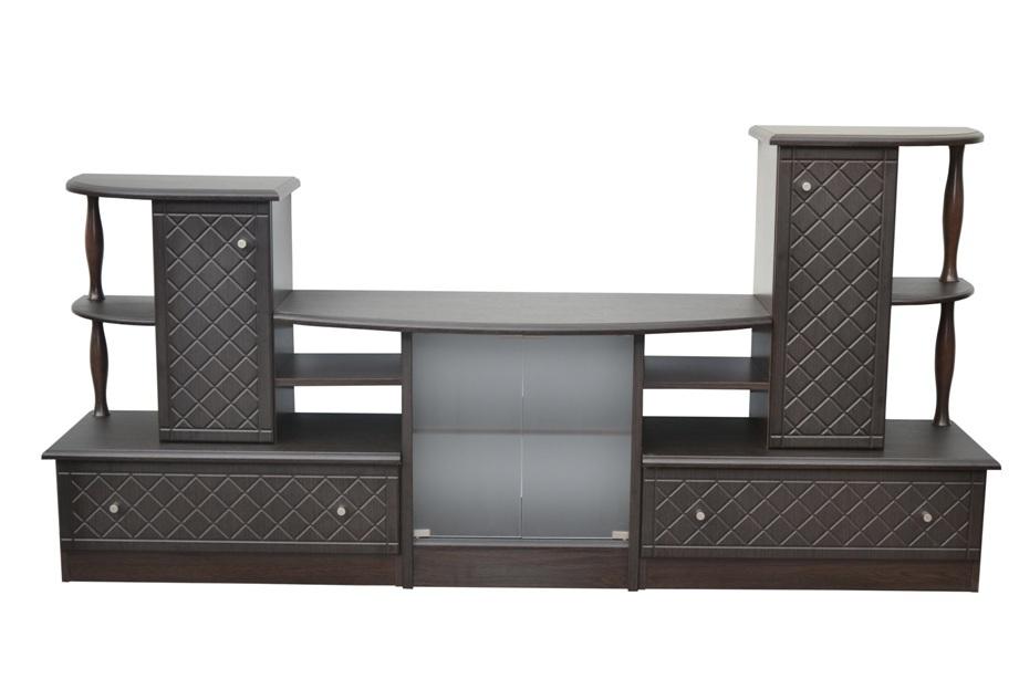 мебель черноземья столы обеденные отзывы