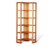 мебель онлайн краснодар классика скидки