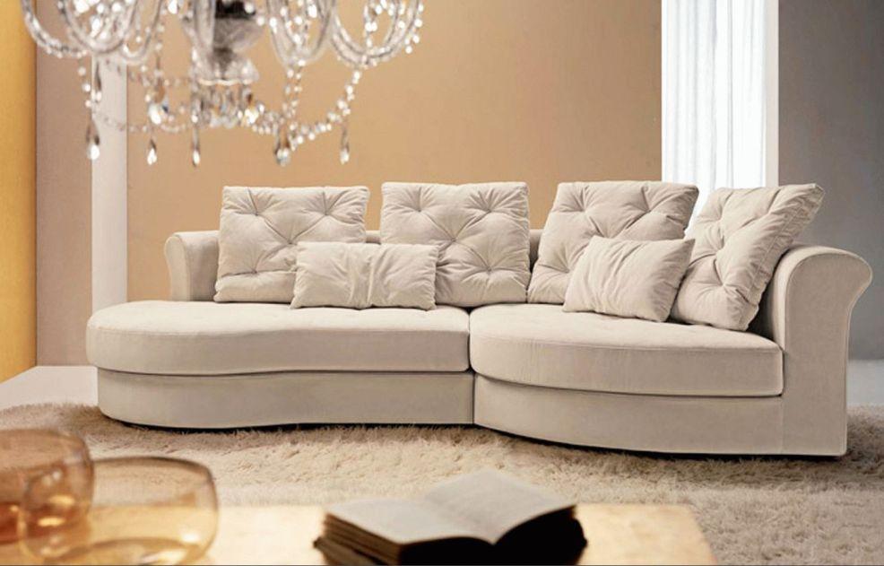 кожаный угловой диван Oxford кожаные диваны предлагает купить