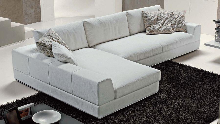 кожаный угловой диван Milleniumкожаные диваны предлагает купить