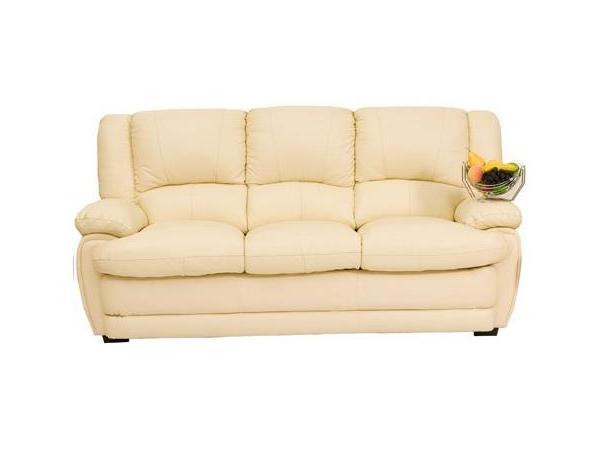 кожаный мягкий диван верона кожаная мягкая мебель купить в киеве