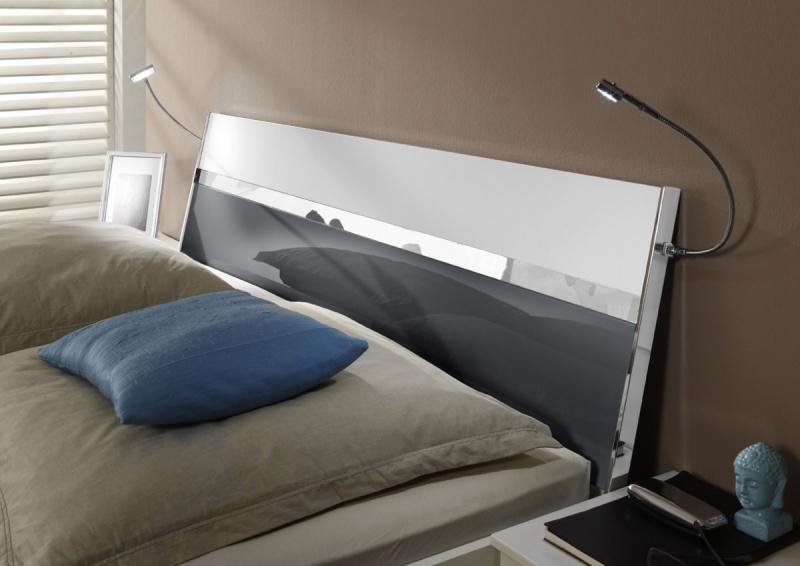 встроенные картинка кровати в розетке уже сообщали
