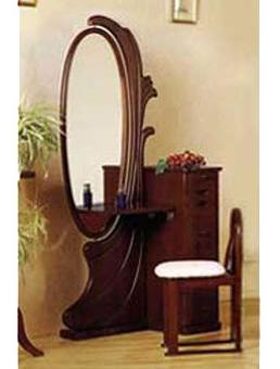 стол туалетный с зеркалом с08 трюмо с зеркалом купить предлагает