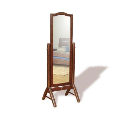 трюмо с зеркалом трюмо зеркало туалетные столики туалетный