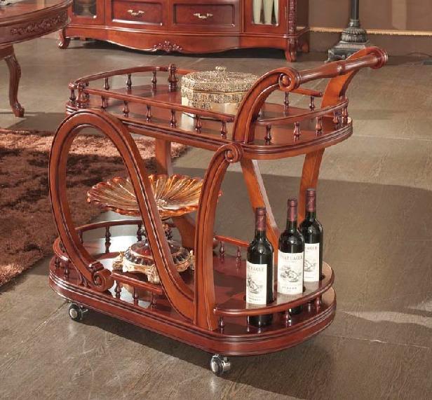 сервировочные столы сервировочный столик тележка