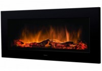 Электрокамин Dimplex Optiflame SP16